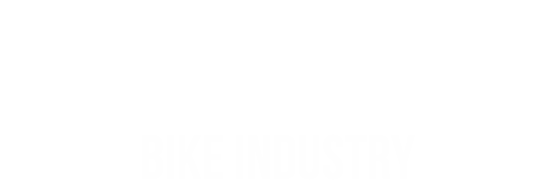CNC Machining Biking Denver