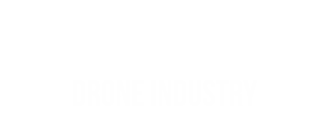 cnc denver drone industry